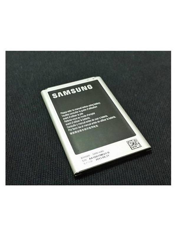 Pin Samsung Galaxy Note 3 N9000 chính hãng 1