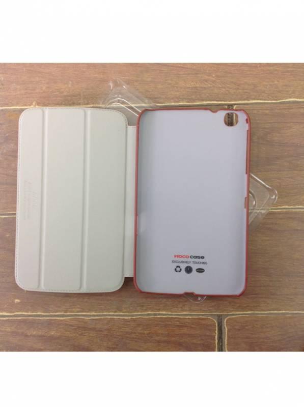 Bao da Samsung Galaxy Tab 3 8.0 T311 Hoco 3