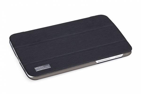 Bao da Samsung Galaxy Tab 3 8.0 T311 Rock 2