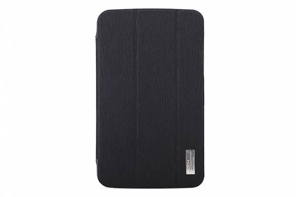 Bao da Samsung Galaxy Tab 3 8.0 T311 Rock 3