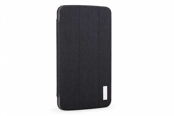 Bao da Samsung Galaxy Tab 3 8.0 T311 Rock 4