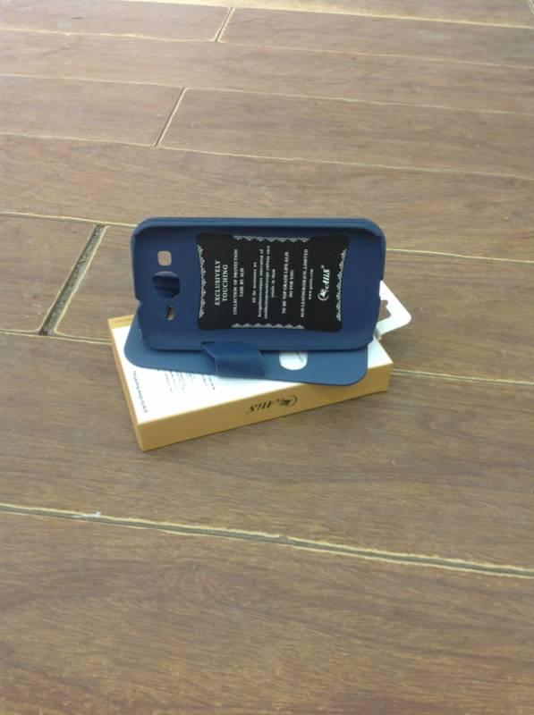 Bao da Samsung Galaxy S3 i9300 Alish 6