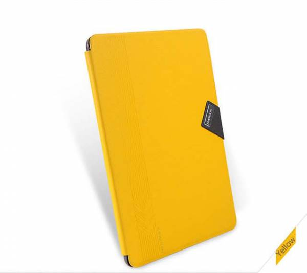 Bao da iPad Air thời trang Baseus Faith Leather 6