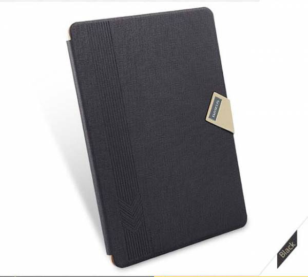 Bao da iPad Air thời trang Baseus Faith Leather 8