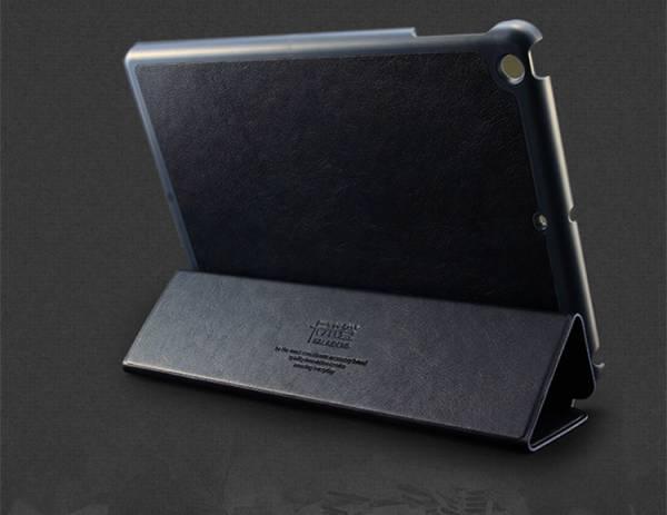 Bao da cho iPad Air giá rẻ Oscar Kalaideng 6