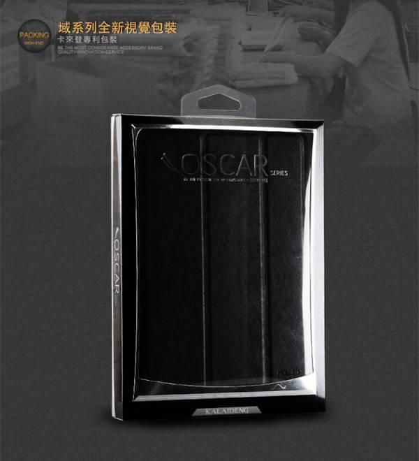 Bao da cho iPad Air giá rẻ Oscar Kalaideng 7