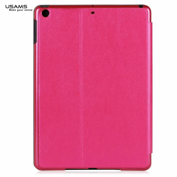 Bao da iPad Air Usams Sky Series 2