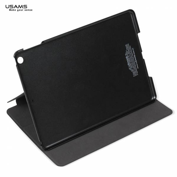 Bao da iPad Air Usams Sky Series 5