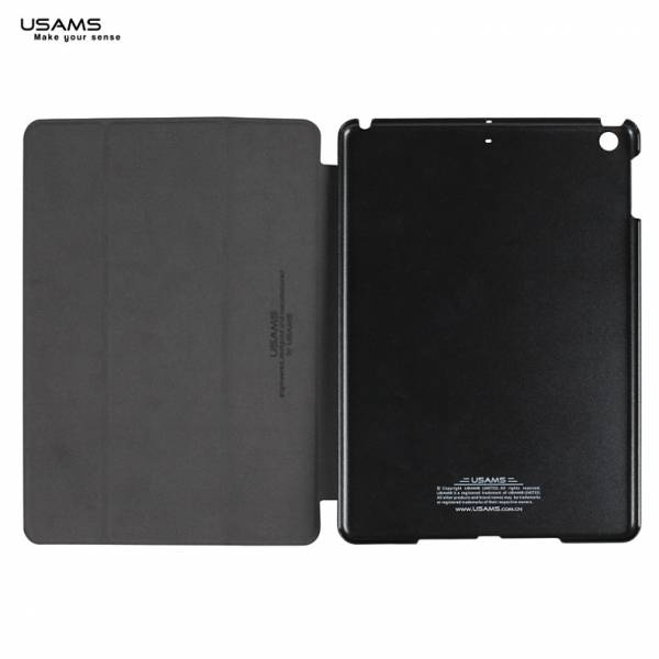 Bao da iPad Air Usams Sky Series 6