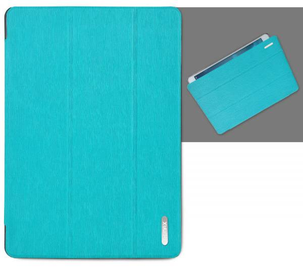 Bao da iPad Air cao cấp Remax 2