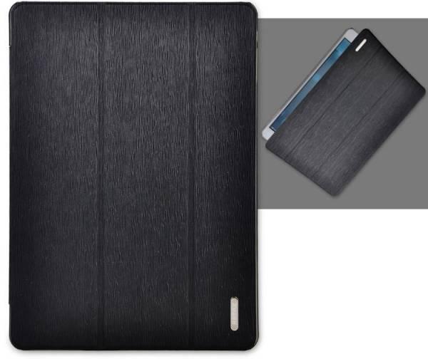 Bao da iPad Air cao cấp Remax 3