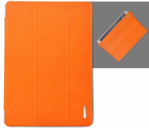 Bao da iPad Air cao cấp Remax 4