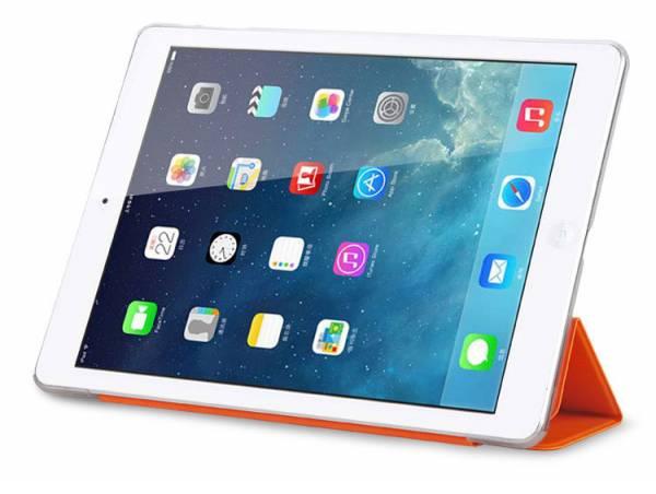 Bao da iPad Air cao cấp Remax 5