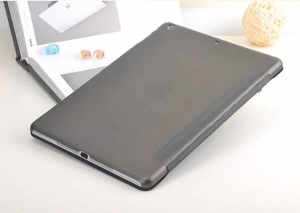 Bao da iPad Air cao cấp Remax 6