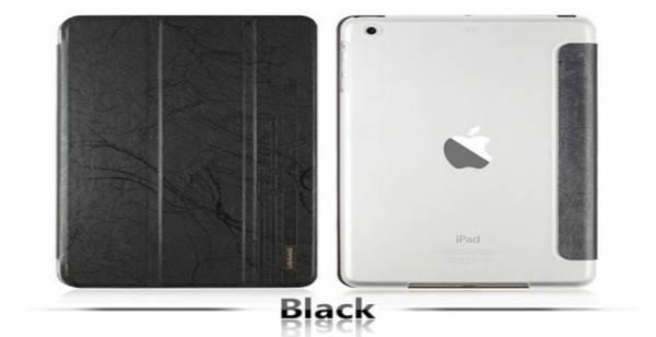 Bao da iPad mini Retina 2 cao cấp USAMS Jane 6