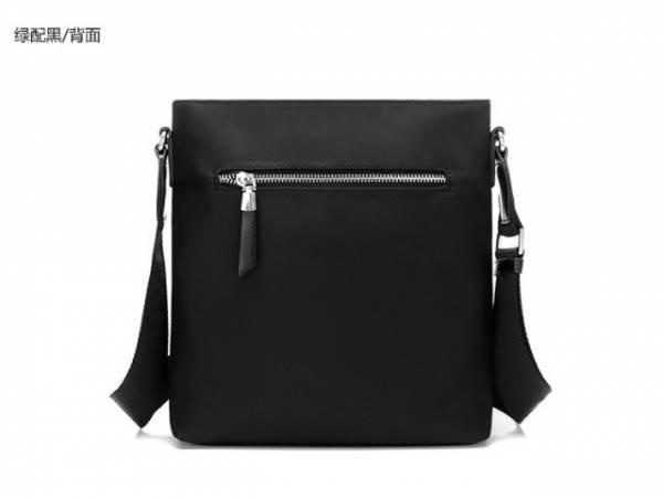 Túi xách nam đựng iPad Zoro Paul kiểu 1 12