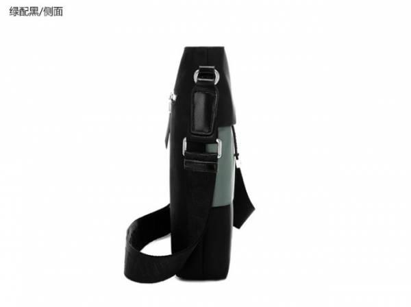 Túi xách nam đựng iPad Zoro Paul kiểu 1 13