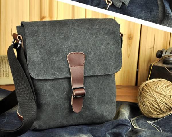 Túi xách nam đựng iPad Zefer kiểu 2 1