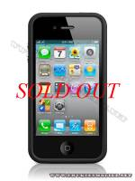 Viền Bumpers cho iPhone 4 xịn