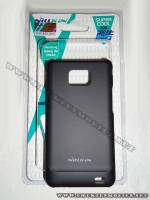Ốp lưng Samsung Galaxy S2 Nillkin