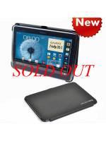 Bao da Samsung Galaxy Note 10.1 N8000 Book Cover chính hãng