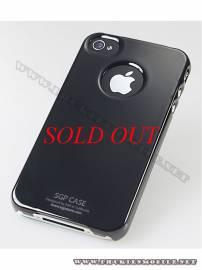 Phu kien iPhone - Ốp lưng  iPhone 4 SGP Case