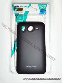 Phu kien iPhone - Ốp lưng HTC Desire HD Nillkin