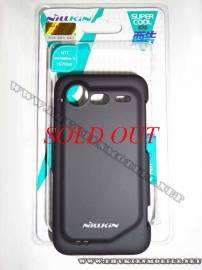 Phu kien iPhone - Ốp lưng HTC Incredible S Nillkin