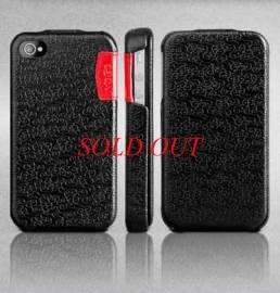 Phu kien iPhone - Bao lưng Yogo cho iPhone 4