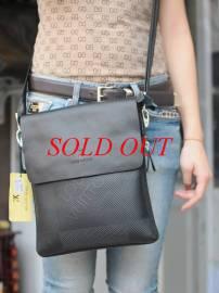 Phu kien iPhone - Túi xách da đựng iPad Louis Vuitton - Kiểu 2