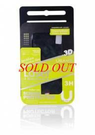 Phu kien iPhone - Miếng dán lưng 3D cho iPhone 4/4S USAMS