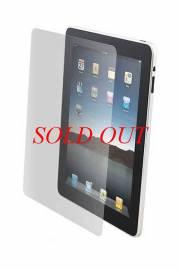 Phu kien iPhone - Miếng dán màn hình trong suốt cho iPad 2