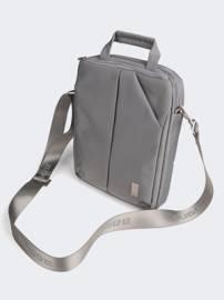 Phu kien iPhone - Túi đựng iPad Sugee - Kiểu 2