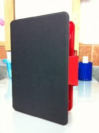 Phu kien iPhone - Bao da iPad Mini Cao cấp