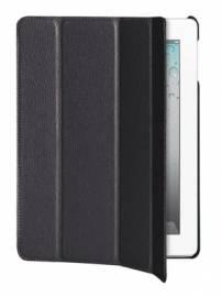 Phu kien iPhone - Bao da iPad 4, iPad 3 Belk Italian Style