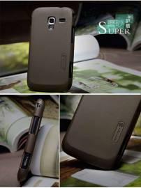 Phu kien iPhone - Ốp lưng Samsung Galaxy Ace 2 (i8160) Nillkin