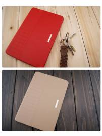Phu kien iPhone - Bao da iPad Mini Viva Hermoso chính hãng