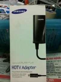 Phu kien iPhone - Cáp HDTV của Samsung Galaxy S3