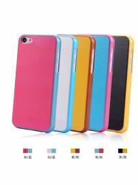 Phu kien iPhone - Ốp lưng iphone 5C Baseus thời trang