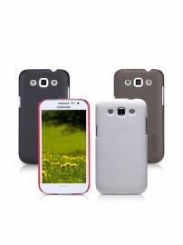 Phu kien iPhone - Ốp lưng Samsung Galaxy Win i8552 Nillkin