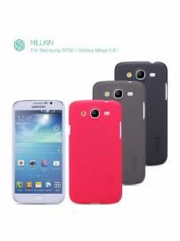 Phu kien iPhone - Ốp lưng Samsung Galaxy Mega 5.8 i9150 Nillkin
