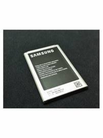 Phu kien iPhone - Pin Samsung Galaxy Note 3 N9000 chính hãng