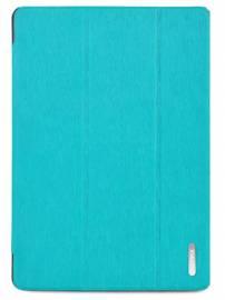 Phu kien iPhone - Bao da iPad Air cao cấp Remax