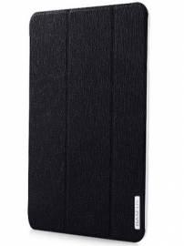 Phu kien iPhone - Bao da iPad mini Retina 2 cao cấp Baseus Folio siêu mỏng